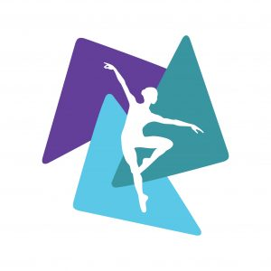 point_logo_slika
