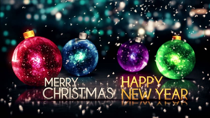 merry-christmas-2017-hd-wallpapers-happy-new-year-2017