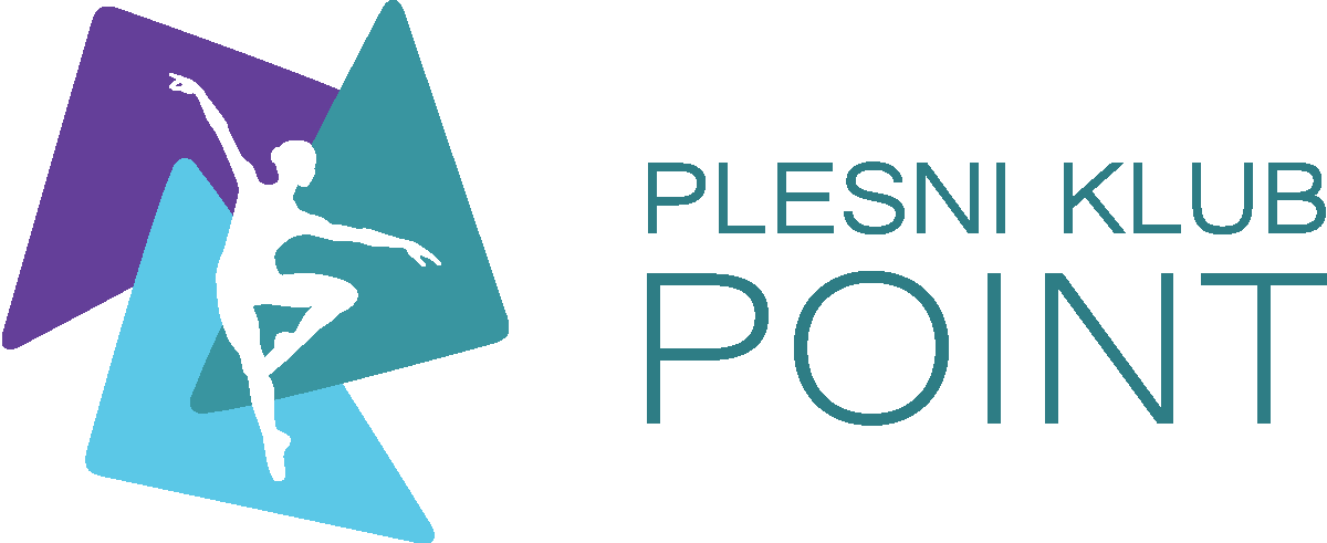 PKPoint_web_2017