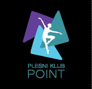 point_logo_text_prozirno