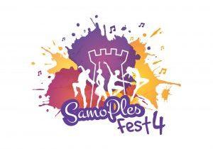 Samoples_logo_19